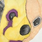 honey_bear_sept_2011_detail_web