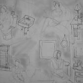 sketchdiary1